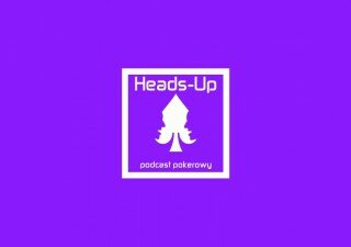 Heads-Up- logotyp- 5