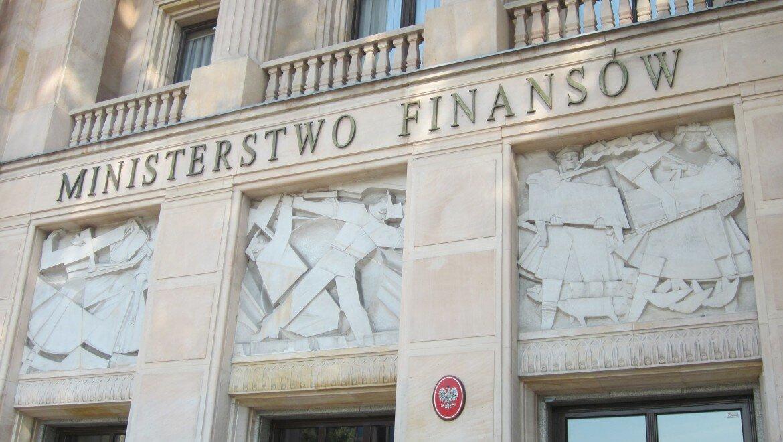 Ministerstwo Finansow 3