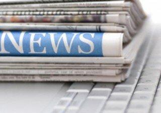 News- 2