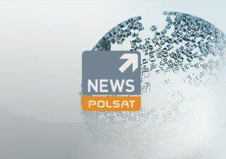 Polsat News- 3
