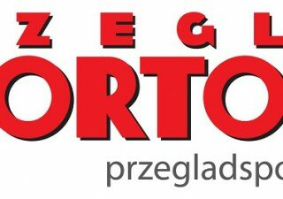 Przeglad Sportowy- 2