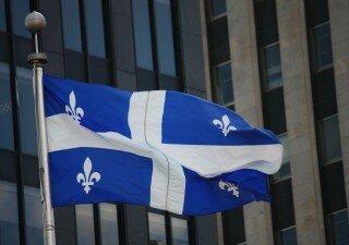 Quebec- 1