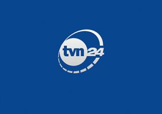 TVN24- 1