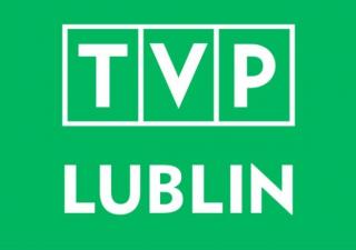 TVP Lublin- 1