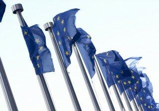 Unia Europejska 3