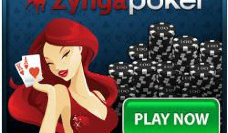 Gra poker darmowa