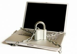 komputer-blokada