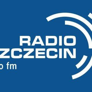 radio-szczecin