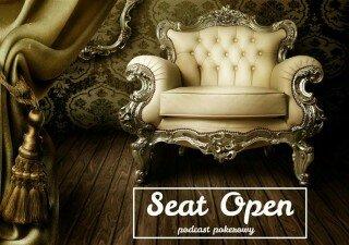 seat-open